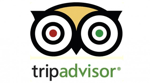 TripAdvisor Link Buying Plants this Winter