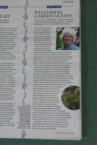 Garden Mag