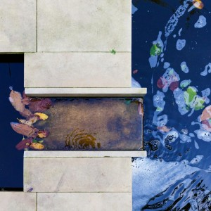 autumn rill 300x300 Selby Camera Club Exhibition