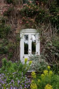 garden door 200x300 Selby Camera Club Exhibition