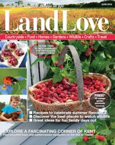 LandLove May 15 (1)