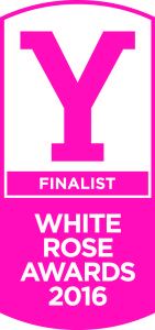 WRA 2016 logo finalist 141x300 Buying Plants this Winter