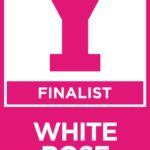 On the Shortlist for Welcome to Yorkshire White Rose Awards