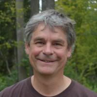 Noel Kingsbury Masterclass Comes to Stillingfleet